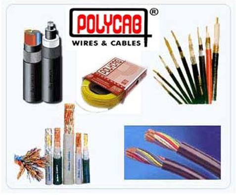 Altima Hi-Tech Pvt. Ltd.